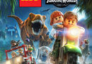 LEGO Jurassic World picture20