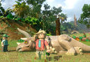 LEGO Jurassic World picture3