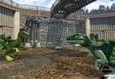 LEGO Jurassic World picture4