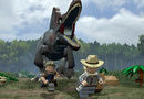 LEGO Jurassic World picture6
