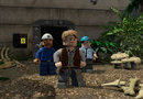 LEGO Jurassic World picture9