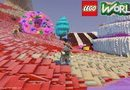 LEGO Worlds picture1