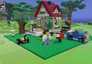 LEGO Worlds picture13