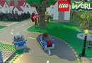 LEGO Worlds picture14