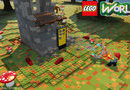 LEGO Worlds picture15