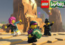 LEGO Worlds picture16
