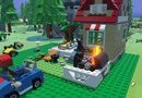 LEGO Worlds picture2