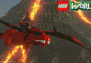 LEGO Worlds picture22