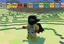 LEGO Worlds picture23