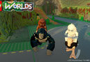 LEGO Worlds picture24