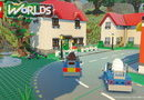 LEGO Worlds picture25