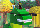 LEGO Worlds picture7