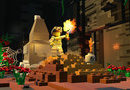 LEGO Worlds picture8