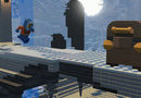 LEGO Worlds picture9