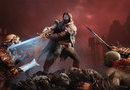 Middle-earth: Shadow of Mordor Game of the Year Edition picture10