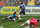 FIFA Soccer 2005 picture1