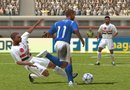 FIFA Soccer 2005 picture4