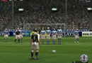 FIFA Soccer 2005 picture7