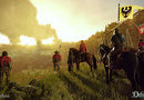 Kingdom Come: Deliverance picture18