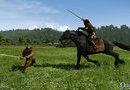 Kingdom Come: Deliverance picture2