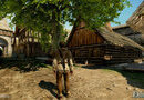 Kingdom Come: Deliverance picture21