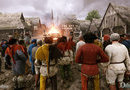 Kingdom Come: Deliverance picture5