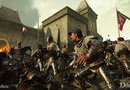 Kingdom Come: Deliverance picture8