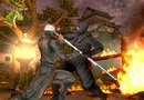 Tenchu: Shadow Assassins picture4