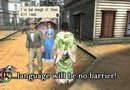 Way of the Samurai 4 picture11
