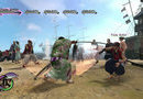 Way of the Samurai 4 picture12