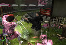 Way of the Samurai 4 picture15