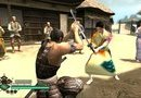 Way of the Samurai 4 picture16
