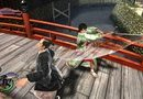 Way of the Samurai 4 picture17