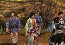 Way of the Samurai 4 picture18