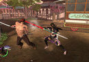 Way of the Samurai 4 picture2