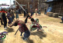 Way of the Samurai 4 picture21