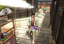 Way of the Samurai 4 picture22