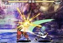 Yatagarasu Attack on Cataclysm picture9