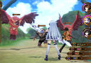 Fairy Fencer F picture1