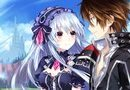 Fairy Fencer F picture15