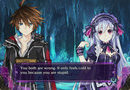 Fairy Fencer F picture19