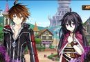 Fairy Fencer F picture23