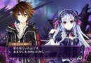 Fairy Fencer F picture26