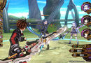 Fairy Fencer F picture3