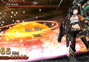 Fairy Fencer F picture5