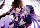Fairy Fencer F picture6