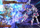 Fairy Fencer F picture9