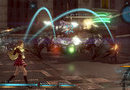 Final Fantasy Type-0 HD picture13
