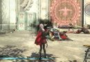 Final Fantasy Type-0 HD picture18