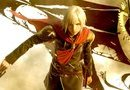 Final Fantasy Type-0 HD picture20